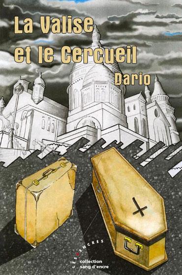 La Valise et le Cercueil