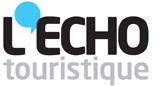 echo3-touristique