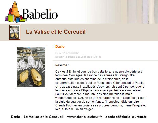 babelio-la-valise-et-le-cercueil